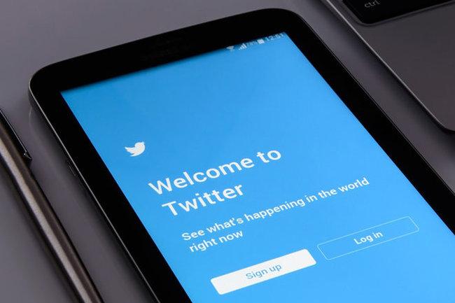 Twitter объявил войну троллям
