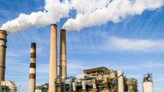 «Наилучший антураж»: экофорум вЧелябинске встретили выбросами