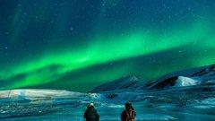 Это может привести к войне: Россия готовится к аннексии Арктики