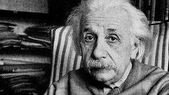Эйнштейн был прав: астрономы подглядели за «танцами» черных дыр