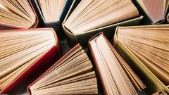 Библия попала в список «ненужных» книг