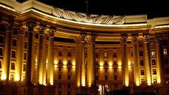 «Бизнес обходит санкции»: товарооборот России с Украиной, ЕС и США растет