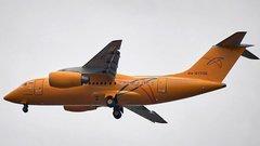 СМИ узнали новую версию причины крушения Ан-148