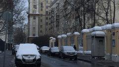 Дмитрий Гудков предложил способ заставить Собянина убирать Москву