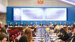 Мелконьянц: Итоги выборов в Приморье отменили, но будут ли наказаны виновные?