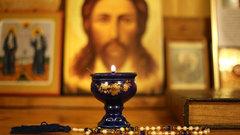 Гудков анонсировал усиление клерикализма вРоссии