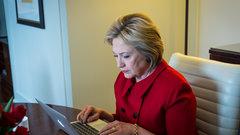 Клинтон прокомментировала ситуацию со стрельбой в школах