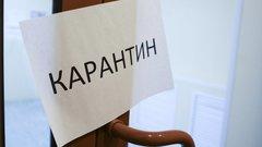 В России ввели крупные штрафы за нарушение карантина и фейки о коронавирусе