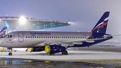 Яма для «Аэрофлота»: как ведущий перевозчик потерял почти всю прибыль