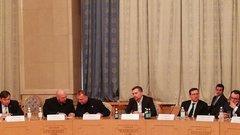 Удалось избежать свыше 400 депортаций: донбасским добровольцам в России не сильно рады