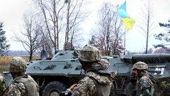 Сладков: «Придется бить сильно и работать с нокаутированной Украиной»