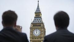 Историческое поражение: Британский парламент поставил жирный крест на Brexit