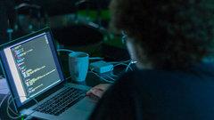 Хакеры атаковали программу CCleaner