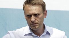 Писатель Глуховский объяснил популярность Навального у молодежи