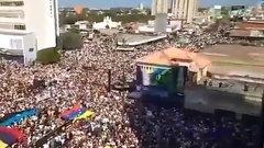 «Слишком дорогая дружба»: Исаев о потерях России из-за кризиса в Венесуэле