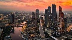 Результаты коронавирусной зачистки бизнеса в Москве