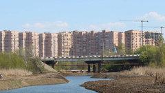 В Ростове за 26,6 млн рублей проведут капитальный ремонт Северного водохранилища