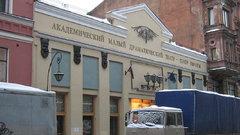 В Минкультуры рассказали подробности дела о хищениях в театре Льва Додина