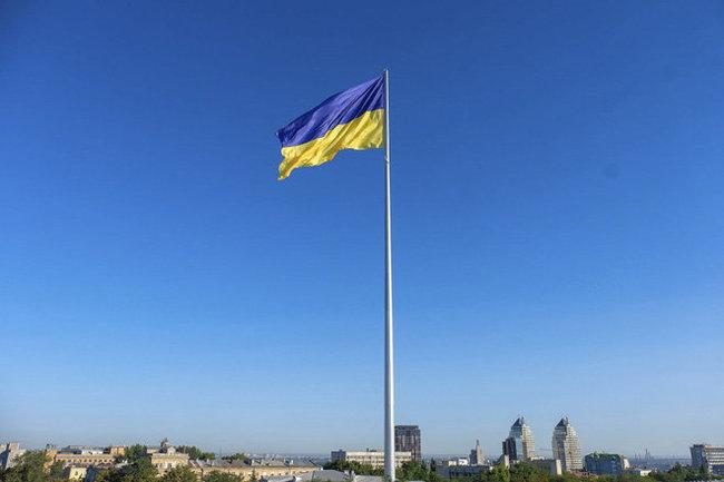 Экс-премьер Украины предупредил киевские власти, что они могут 'доиграться'