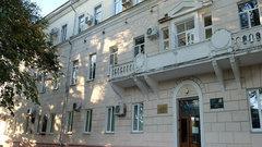 В Таганроге отремонтируют 150-летнее здание бывшей гостиницы «Европейская»