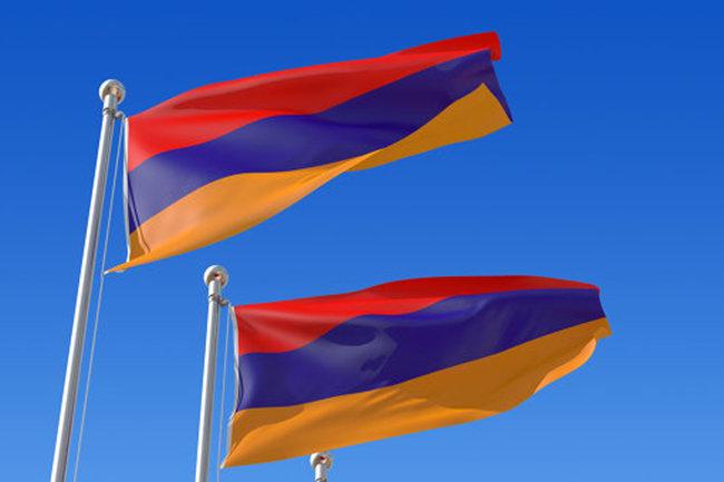 Парламент избрал бывшего главу Армении Саргсяна ее новым премьером
