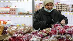 «Имитация «заботы о народе» продлится до выборов в ГД: Нечаев о заморозке цен на продукты