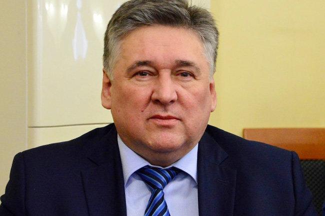 Алексей Огоньков