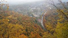 В Краснодарском крае туристические кружки появятся в каждой школе