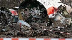 Сенатор оценил возобновление Польшей расследования по«делу Качиньского»