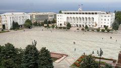 Жители Дагестана отличились в знании истории ВОВ