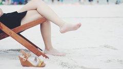 В Тамбове завершается подготовка пляжей к купальному сезону