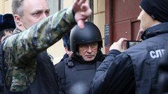 Историка Соколова представили жертвой атмосферы ненависти