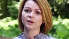 По местам шпионской славы: Юлия Скрипаль продает квартиру в Москве