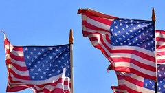 США заразил британский штамм коронавируса