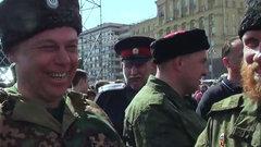 В Туле появится музей казачьего войска
