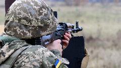Украинский политик призвал ВСУ обстреливать Донбасс