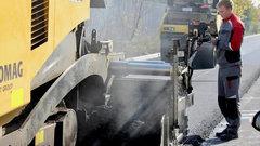 В Благовещенске отремонтируют инженерные сети на улице Горького