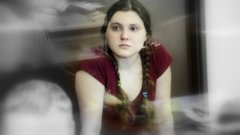 Дело Ани Павликовой: кому помешал марш матерей?