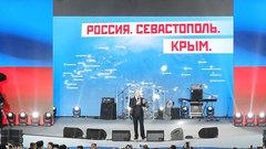 Явлинский: чем Россия заплатила за Крым
