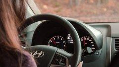 «Затишье перед бурей»: автоэксперт об отмене штрафа за превышение скорости