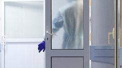 Еще 483 жителя Нижегородской области заболели коронавирусом за минувшие сутки