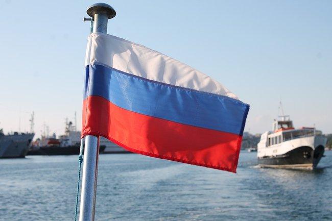 РФ умышленно делала утечку оразработке автономных подводных аппаратов