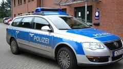 «Такие случаи становятся всё чаще»: омассовом убийстве мигрантов вГермании