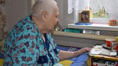 В Челябинской области труженики тыла начали получать повышенные выплаты