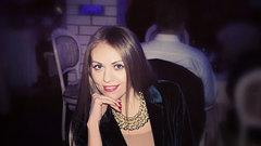 Девушка из Ноябрьска вошла в ТОП-5 финалисток конкурса «Улыбка Вселенная»