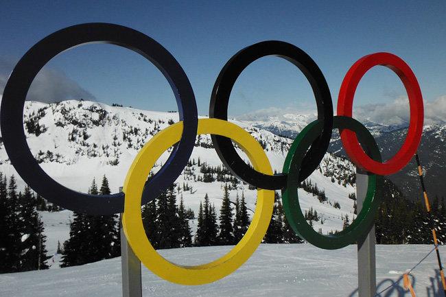 Пушков отреагировал нажесткие правила МОК вотношении русских олимпийцев