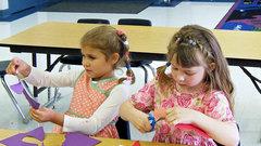 В ХМАО появились четыре обсерватора для детей
