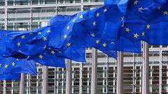 Эксперты оценили возможность отмены санкций противРоссии
