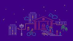 Севастопольцев приглашают на «Ночь музеев» 15 мая