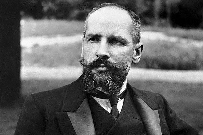 ВЧелябинске историки обсудят наследство Петра Столыпина